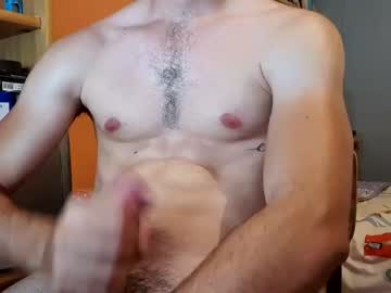 Chaturbate hotboy_rocks_you nude