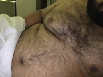 Chaturbate loverboy1269 public show video