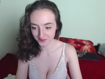 Chaturbate naughtyisabella chaturbate nude