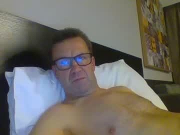 Chaturbate nottsaust webcam