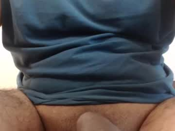 Chaturbate sexmachine4ubabes video with dildo from Chaturbate
