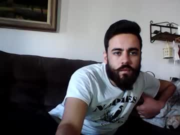 Chaturbate thasco private webcam