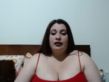 Chaturbate ginger_hotprincess private