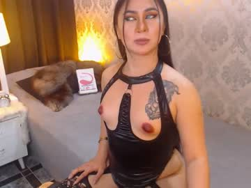 Chaturbate queen_of_slaveryxxx chaturbate video with toys