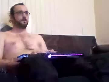 Chaturbate dodonz video with dildo from Chaturbate.com