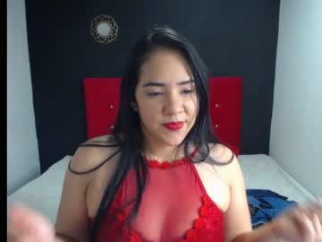 Chaturbate giselle_lips1 record blowjob show from Chaturbate