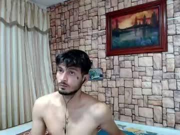Chaturbate dannlette webcam show