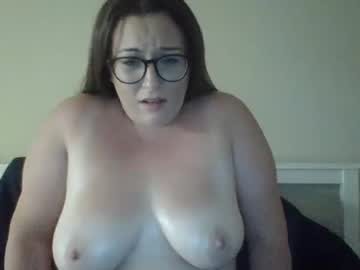 Chaturbate gstar467 record cam video