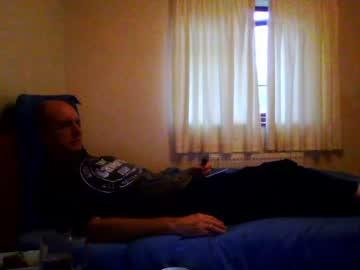 Chaturbate emperorclaudius chaturbate private webcam