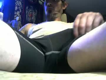 Chaturbate inslinger765765 record video with dildo from Chaturbate.com