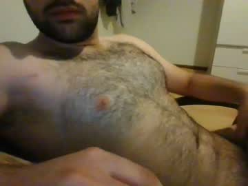 Chaturbate johnkahn98765 webcam