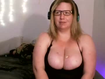 Chaturbate analashley69 chaturbate video with dildo