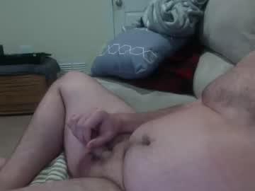 Chaturbate bosley21 record webcam video