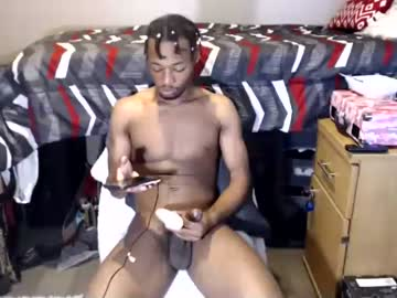 Chaturbate curtisblvck444 record webcam video from Chaturbate.com