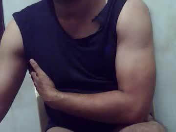 Chaturbate delhi_sex_2 record private XXX video
