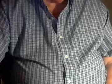 Chaturbate hotejok chaturbate video with dildo