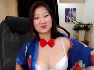 Chaturbate taoday chaturbate private sex video