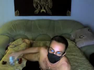 Chaturbate azmaz public webcam video from Chaturbate