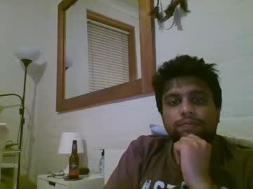 Chaturbate lol_waa record private webcam