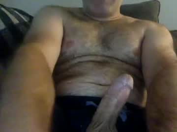 Chaturbate 1creampie4you video with dildo from Chaturbate
