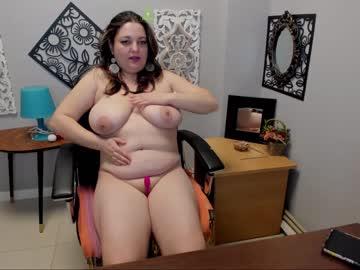 Chaturbate deliciouslolly private sex video from Chaturbate.com