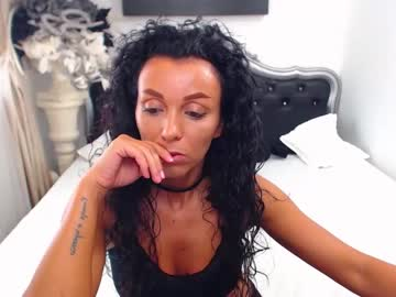 Chaturbate kateandmikee private sex video