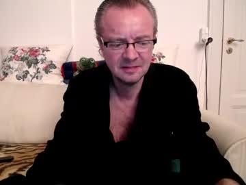 Chaturbate risras webcam show