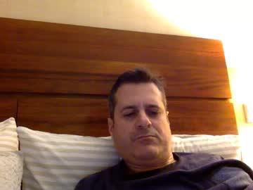 Chaturbate spanishmariner private webcam