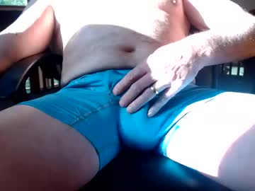 Chaturbate exdotcom show with toys from Chaturbate.com