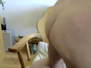 Chaturbate kato125 record blowjob show from Chaturbate