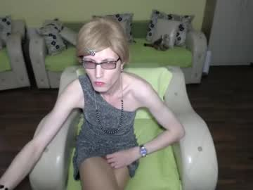 Chaturbate tvclementine record private sex show from Chaturbate.com