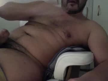 Chaturbate ejstap101 premium show video from Chaturbate