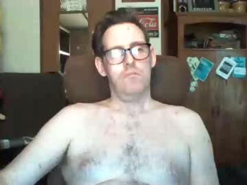 Chaturbate feetrule34 video with toys