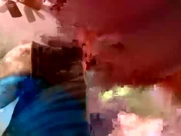Chaturbate hard4u7999 public webcam from Chaturbate.com