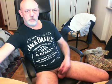 Chaturbate marcusbo record video with toys