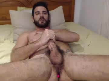 Chaturbate wapos__25 record public show from Chaturbate