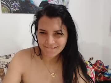 Chaturbate marilyn_garcia nude record