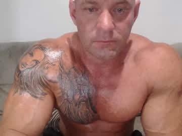 Chaturbate strongandhard073 record private show