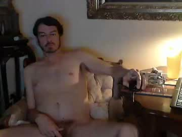 Chaturbate cochyboy35 webcam video from Chaturbate.com