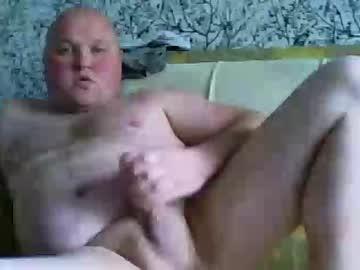 Chaturbate fedul856 record private sex show from Chaturbate