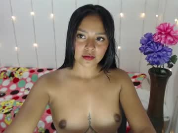 Chaturbate emily_bellucci record public show video from Chaturbate.com