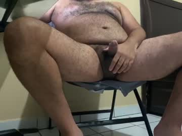 Chaturbate jay_zo private show video from Chaturbate