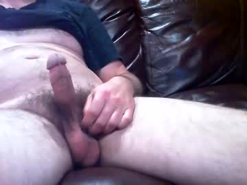 Chaturbate travilbaate blowjob video from Chaturbate
