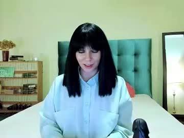 Chaturbate blushluv webcam record