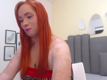 Chaturbate lunagreey webcam record