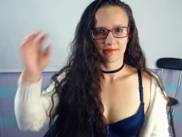 Chaturbate sarah_girl1 record private webcam from Chaturbate