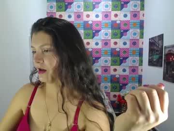 Chaturbate ambar_sex10 chaturbate blowjob video