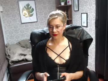 Chaturbate chanell_taylor record video with dildo from Chaturbate