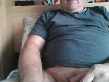 Chaturbate oldxxxguy chaturbate webcam record