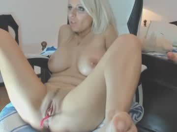 Chaturbate xxmodel69 public webcam video from Chaturbate